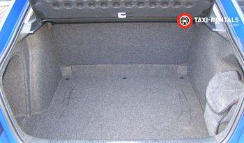 Skoda Octavia S 1.6 TDI full