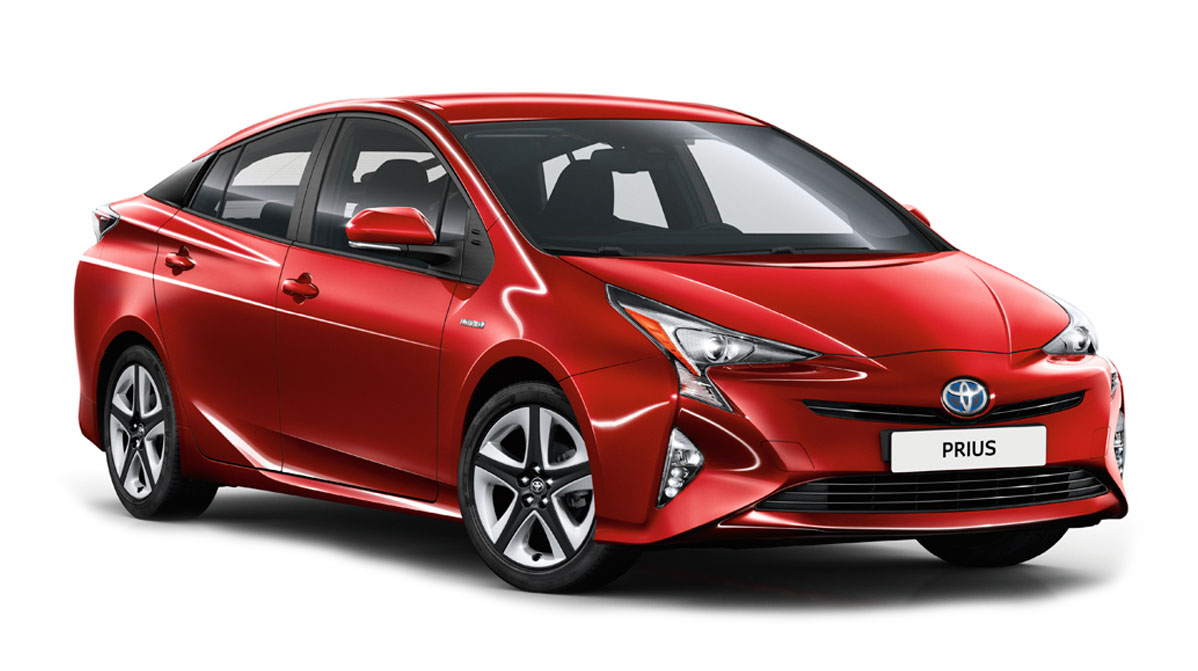 toyota prius hybrid active rent to buy taxi rentals. Black Bedroom Furniture Sets. Home Design Ideas