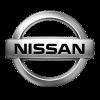Nissan Logo Small
